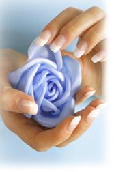 Inner State Beauty School Nail Program